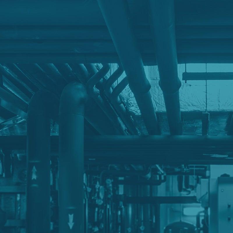 Steel Pipe and Tube Product Brands   Zekelman Industries