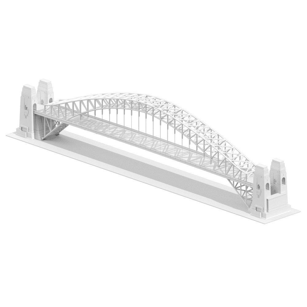https://www.zekelman.com/wp-content/uploads/2019/05/woz-bridge.jpg