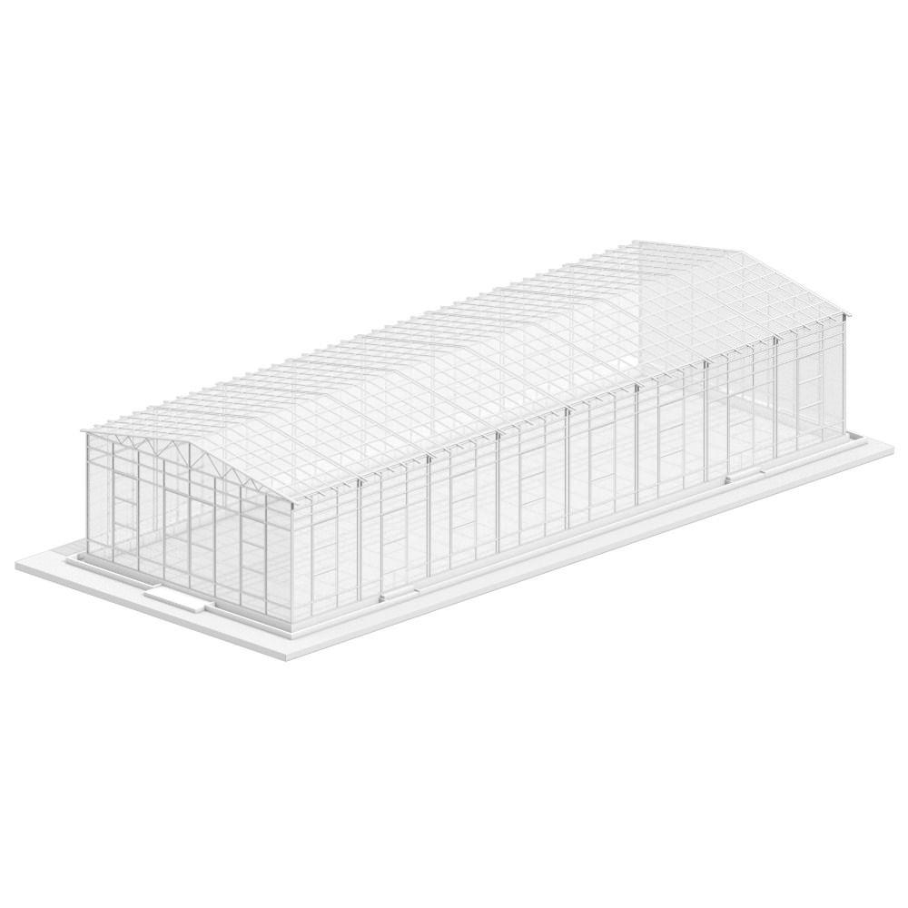 https://www.zekelman.com/wp-content/uploads/2019/05/woz-greenhouse.jpg