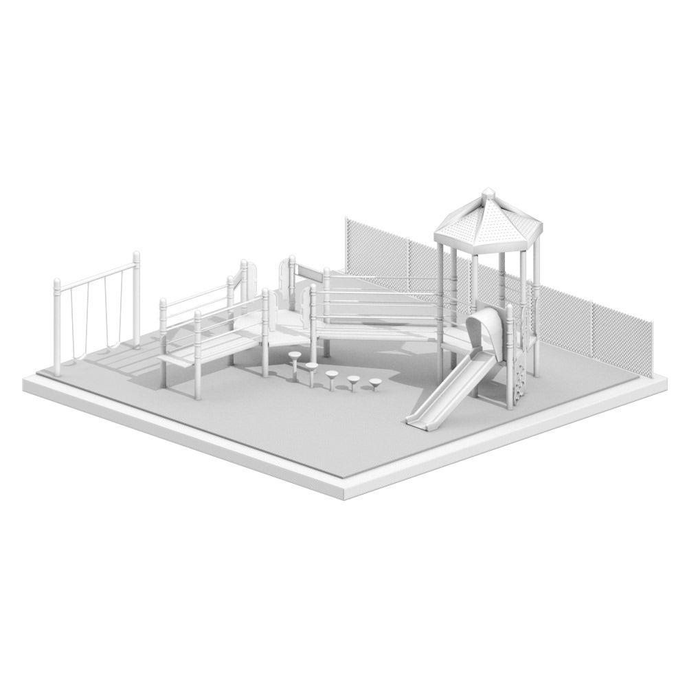 https://www.zekelman.com/wp-content/uploads/2019/05/woz-playground.jpg
