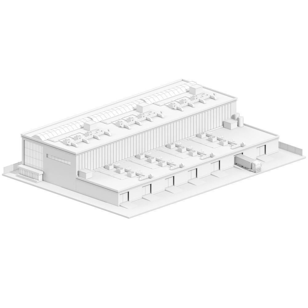 https://www.zekelman.com/wp-content/uploads/2019/06/Factory_v4.jpg