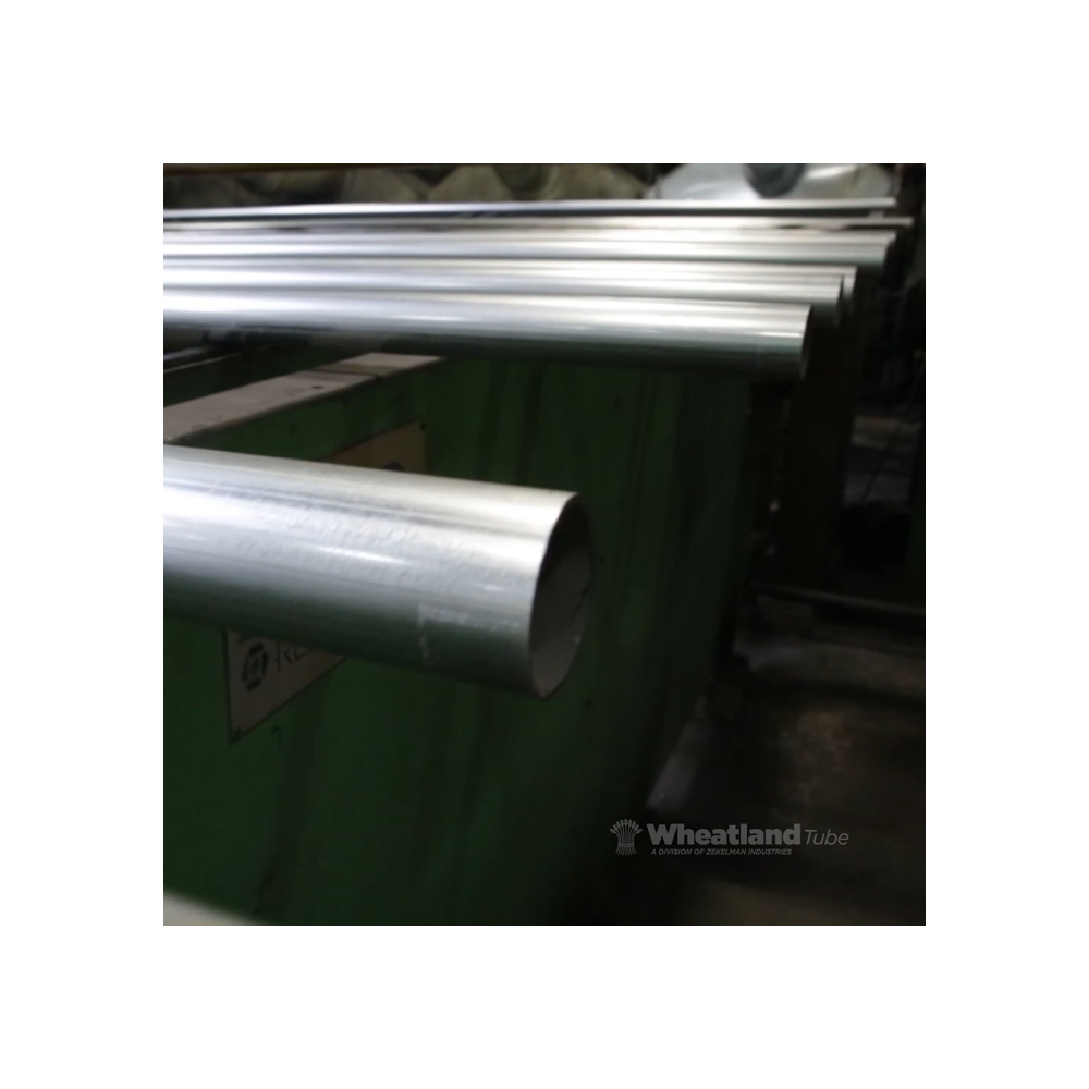 conduit Video Image