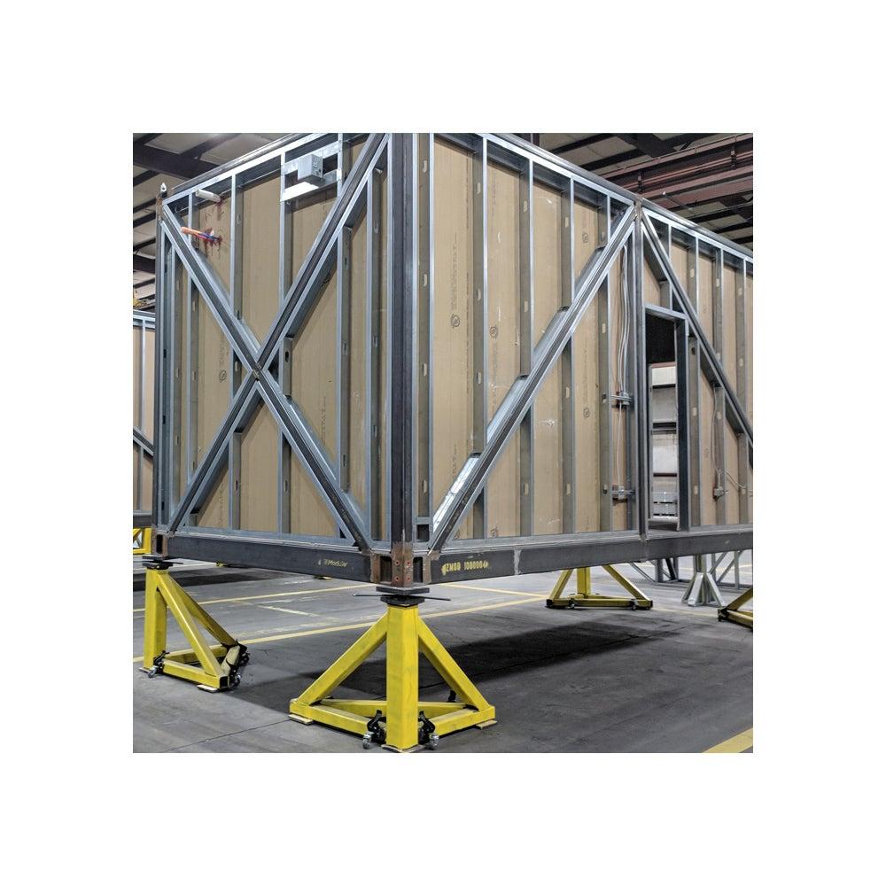 modular Image