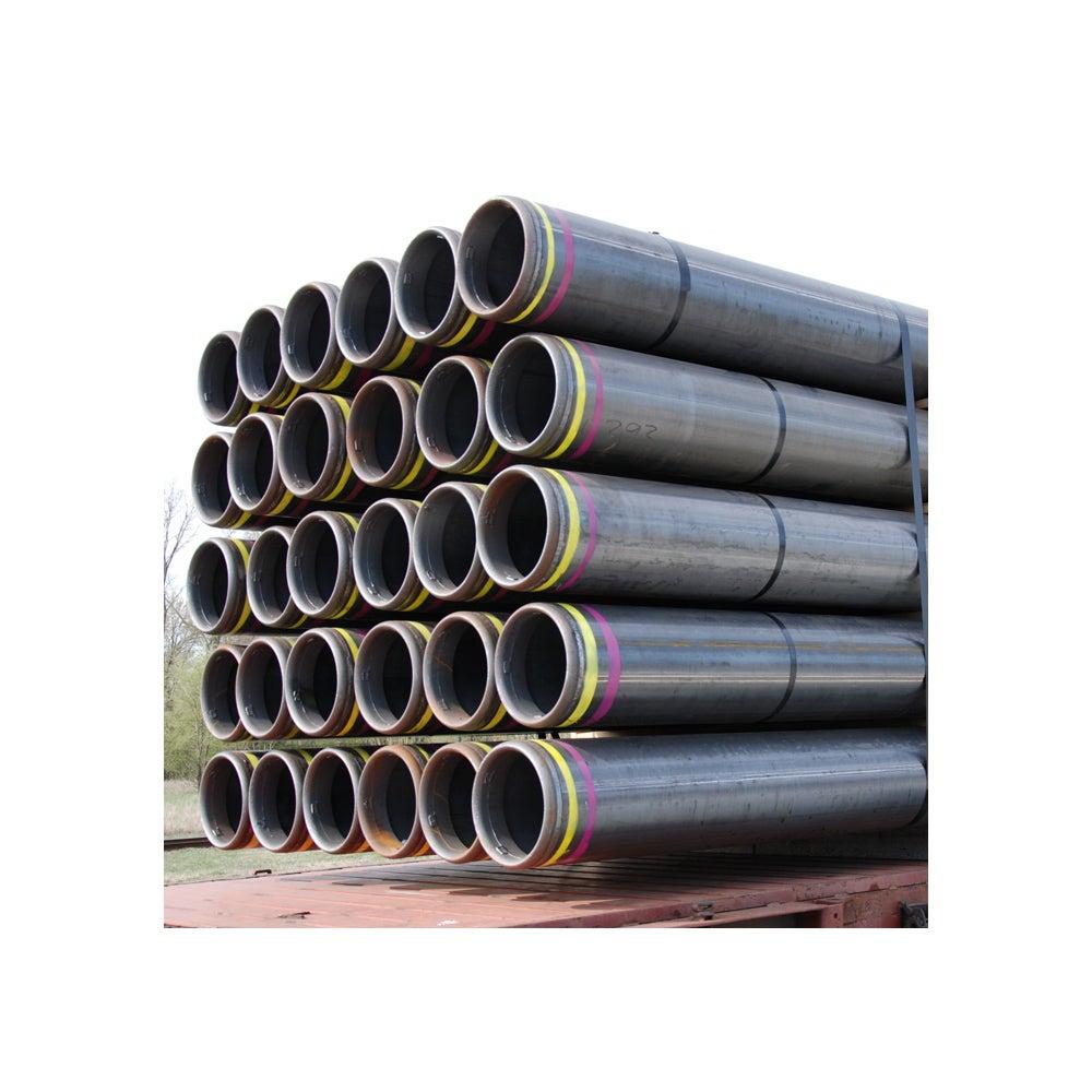 pipe_piling Image 2