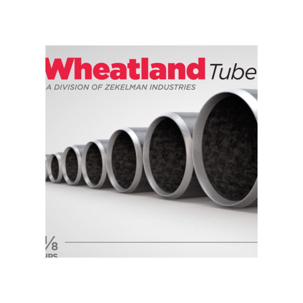 standard_pipe Video Image