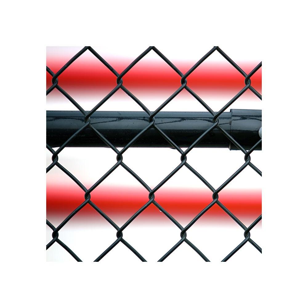 mechin$fence Image 2